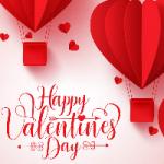 このバレンタインプレゼント(小物)選びサイトの目的